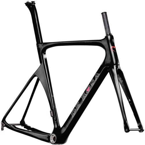 De-Rosa-SK-Pininfarina-Disc-Frame-Road-Bike-Frames-Black-NotSet-MY19SKBL50-13.jpg
