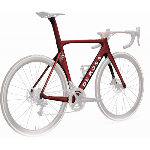 De-Rosa-SK-Pininfarina-Disc-Frame-Road-Bike-Frames-Red-NotSet-MY19SKRD58vs.jpg