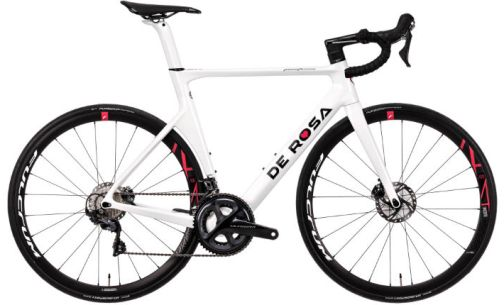 DeRosa_SK-PININFARINA-Ultegra-Racing-400-Disc-Road-Bike-Sky-White_13.jpg