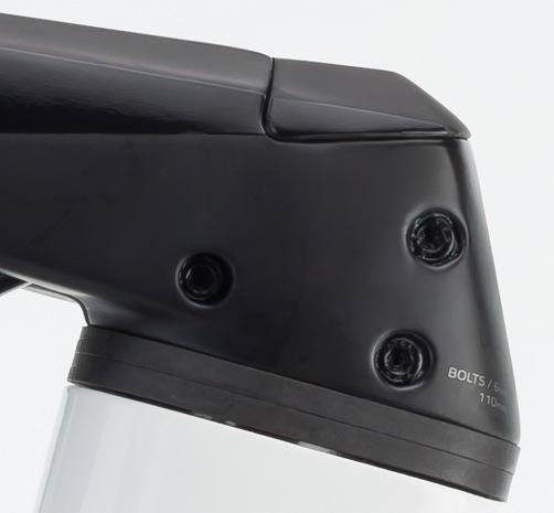 Felt-AR-Advanced-2020-stem.jpg