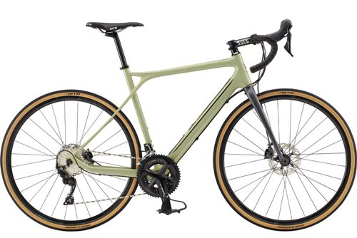 GT-Grade-Carbon-Expert-2019-Bike-Internal-Satin-Moss-Green-G-2019-G11209M3055cd.jpg