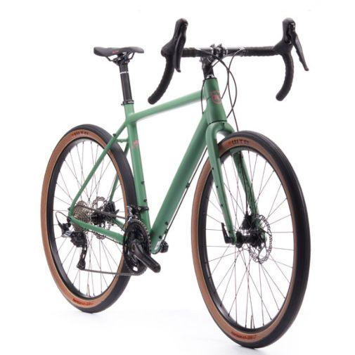 Kona-Rove-NRB-DL-Adventure-Road-Bike-2020-Adventure-Bikes-Sage-2020-B20RVND48-0.jpg
