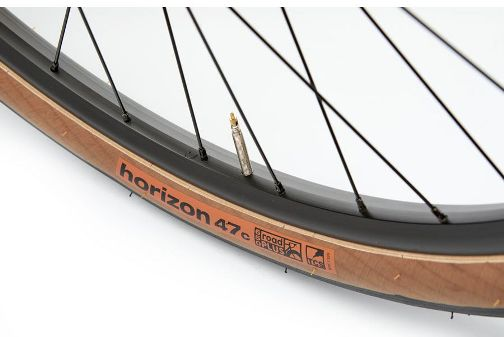 Kona-Rove-NRB-DL-Adventure-Road-Bike-2020-Adventure-Bikes-Sage-2020-B20RVND48-10.jpg