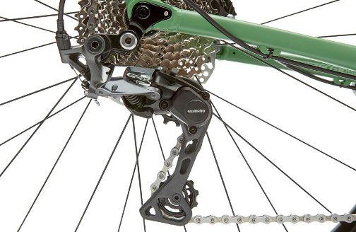 Kona-Rove-NRB-DL-Adventure-Road-Bike-2020-Adventure-Bikes-Sage-2020-B20RVND48-12.jpg