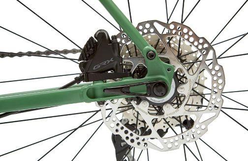 Kona-Rove-NRB-DL-Adventure-Road-Bike-2020-Adventure-Bikes-Sage-2020-B20RVND48-14.jpg