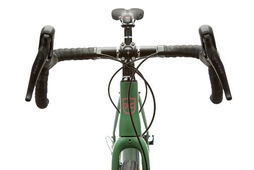 Kona-Rove-NRB-DL-Adventure-Road-Bike-2020-Adventure-Bikes-Sage-2020-B20RVND48-2.jpg