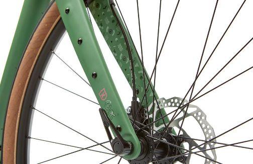 Kona-Rove-NRB-DL-Adventure-Road-Bike-2020-Adventure-Bikes-Sage-2020-B20RVND48-4.jpg