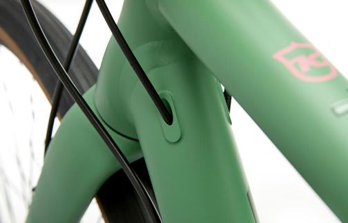 Kona-Rove-NRB-DL-Adventure-Road-Bike-2020-Adventure-Bikes-Sage-2020-B20RVND48-8.jpg