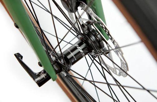 Kona-Rove-NRB-DL-Adventure-Road-Bike-2020-Adventure-Bikes-Sage-2020-B20RVND48-9.jpg