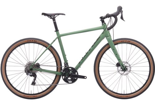 Kona-Rove-NRB-DL-Adventure-Road-Bike-2020-Adventure-Bikes-Sage-2020-B20RVND48.jpg