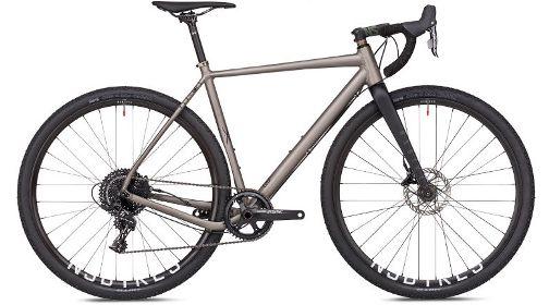 NS-Bikes-RAG-1-Gravel-Bike-2020-Adventure-Bikes-Raw-2020-NSB-00068.jpg