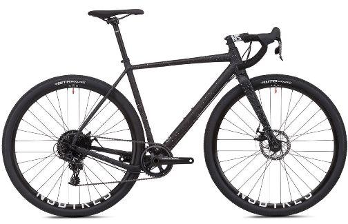 NS-Bikes-RAG-2-Gravel-Bike-2020-Adventure-Bikes-Black-2020-NSB-00074-11.jpg