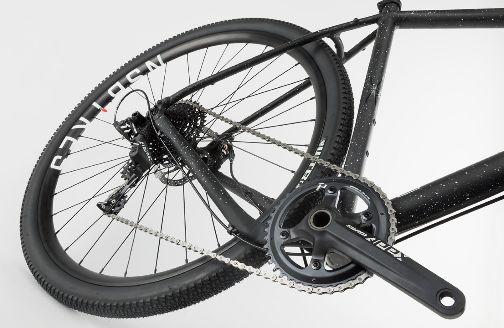 NS-Bikes-RAG-2-Gravel-Bike-2020-Adventure-Bikes-Black-2020-NSB-00074-4.jpg