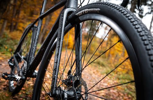NS-Bikes-RAG-2-Gravel-Bike-2020-Adventure-Bikes-Black-2020-NSB-00074-7.jpg