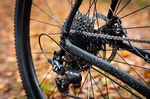 NS-Bikes-RAG-2-Gravel-Bike-2020-Adventure-Bikes-Black-2020-NSB-00074-8.jpg