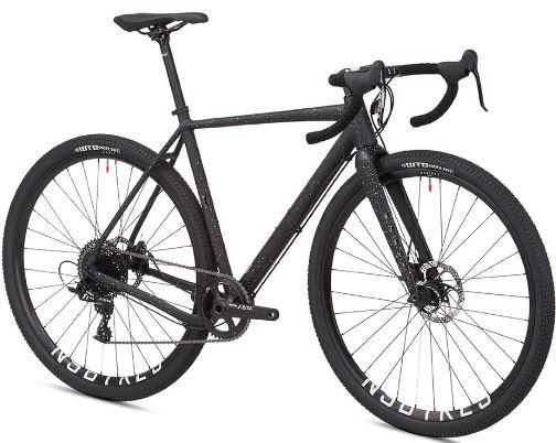 NS-Bikes-RAG-2-Gravel-Bike-2020-Adventure-Bikes-Black-2020-NSB-00074.jpg