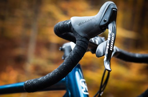 NS-Bikes-RAG-2-Gravel-Bike-2020-Adventure-Bikes-Navy-2020-NSB-00073-1.jpg