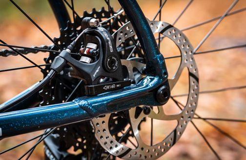NS-Bikes-RAG-2-Gravel-Bike-2020-Adventure-Bikes-Navy-2020-NSB-00073-3.jpg