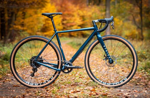 NS-Bikes-RAG-2-Gravel-Bike-2020-Adventure-Bikes-Navy-2020-NSB-00073-6.jpg