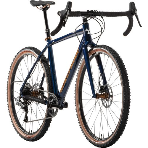 Nukeproof-Digger-Pro-Gravel-Bike-2019-Adventure-Bikes-Navy-Copper-2019-DIGGERPRO19MDCRC-0.jpg