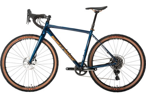 Nukeproof-Digger-Pro-Gravel-Bike-2019-Adventure-Bikes-Navy-Copper-2019-DIGGERPRO19MDCRC-1.jpg