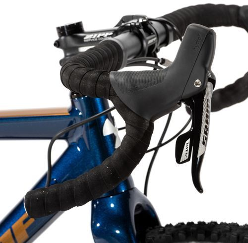 Nukeproof-Digger-Pro-Gravel-Bike-2019-Adventure-Bikes-Navy-Copper-2019-DIGGERPRO19MDCRC-2.jpg