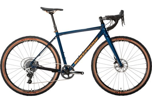 Nukeproof-Digger-Pro-Gravel-Bike-2019-Adventure-Bikes-Navy-Copper-2019-DIGGERPRO19MDCRC.jpg