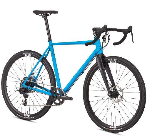 Octane-One-Gridd-MTB-Gravel-Bike-Cyclocross-Bikes-Blue-Black-2019-O1B-011-0.jpg