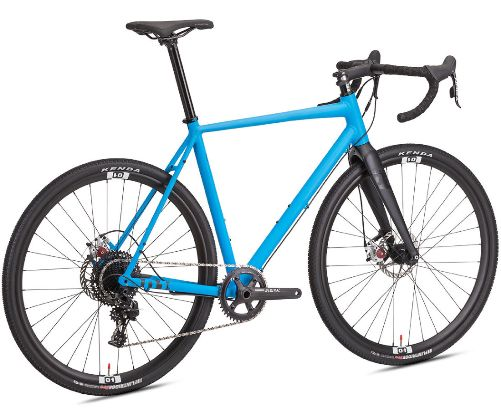 Octane-One-Gridd-MTB-Gravel-Bike-Cyclocross-Bikes-Blue-Black-2019-O1B-011-1.jpg