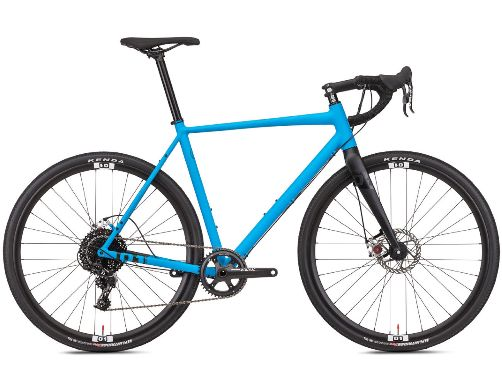 Octane-One-Gridd-MTB-Gravel-Bike-Cyclocross-Bikes-Blue-Black-2019-O1B-011.jpg