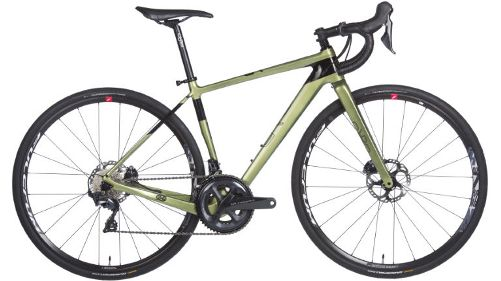 Orro-Terra-C-8020-R700-Adventure-Road-Bike-2020-Adventure-Bikes-Metallic-Green-2020vf.jpg