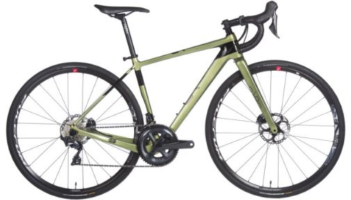 Orro-Terra-C-8070-Di2-R700-Adventure-Road-Bike-2020-Adventure-Bikes-Metallic-Green-frw2020.jpg