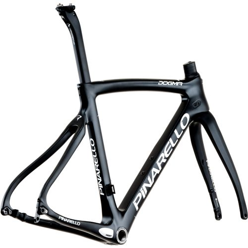 Pinarello-Dogma-F8-Disc-Frameset-Road-Bike-Frames-Black-DOG-F8-D-BK-500y-4.jpg