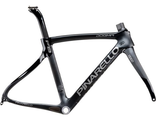 Pinarello-Dogma-F8-Disc-Frameset-Road-Bike-Frames-Black-Matt-Matt-DOG-F8-D-BKM-465-TA-0.jpg