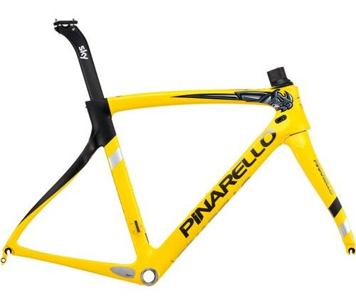 Pinarello-Dogma-F8-Frameset-Road-Bike-Frames-Yellow-Rhino-DOG-F8-R-grYR-530-20.jpg