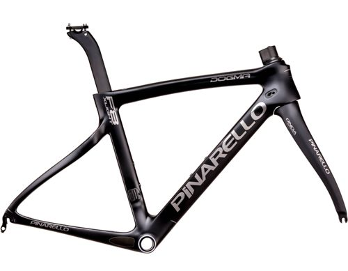 Pinarello-Dogma-F8-XLight-Frameset-Road-Bike-Frames-Black-DOG-F8X-hR-BK-515.jpg