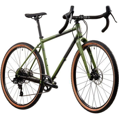 Ragley-Trig-Adventure-Bike-2020-Adventure-Bikes-Sage-2020-TRIGADV20LCRC-0.jpg