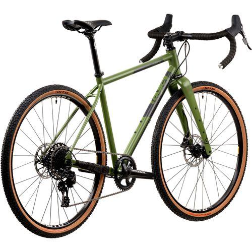 Ragley-Trig-Adventure-Bike-2020-Adventure-Bikes-Sage-2020-TRIGADV20LCRC-1.jpg