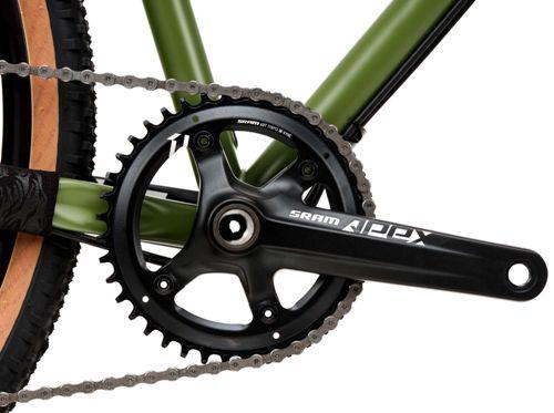 Ragley-Trig-Adventure-Bike-2020-Adventure-Bikes-Sage-2020-TRIGADV20LCRC-10.jpg