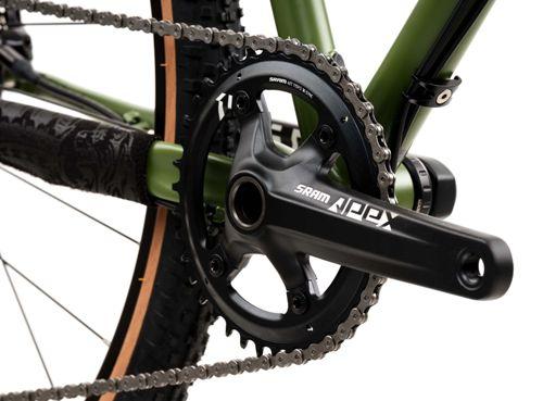 Ragley-Trig-Adventure-Bike-2020-Adventure-Bikes-Sage-2020-TRIGADV20LCRC-11.jpg