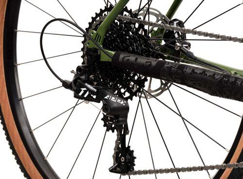 Ragley-Trig-Adventure-Bike-2020-Adventure-Bikes-Sage-2020-TRIGADV20LCRC-12.jpg