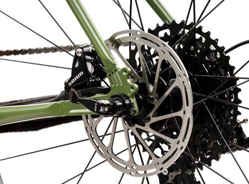 Ragley-Trig-Adventure-Bike-2020-Adventure-Bikes-Sage-2020-TRIGADV20LCRC-13.jpg