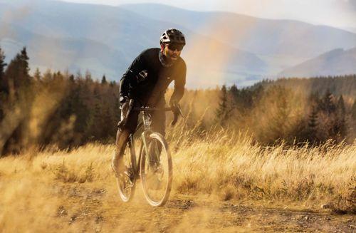Ragley-Trig-Adventure-Bike-2020-Adventure-Bikes-Sage-2020-TRIGADV20LCRC-14.jpg