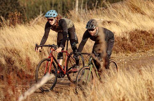Ragley-Trig-Adventure-Bike-2020-Adventure-Bikes-Sage-2020-TRIGADV20LCRC-15.jpg