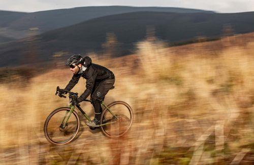Ragley-Trig-Adventure-Bike-2020-Adventure-Bikes-Sage-2020-TRIGADV20LCRC-16.jpg