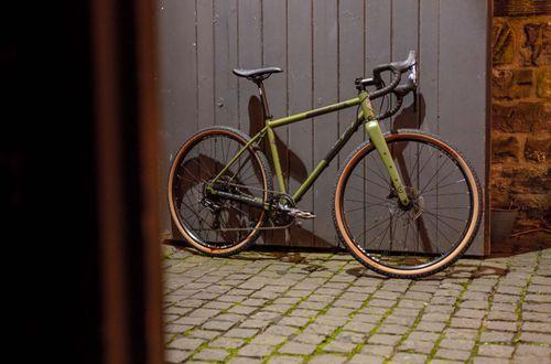 Ragley-Trig-Adventure-Bike-2020-Adventure-Bikes-Sage-2020-TRIGADV20LCRC-18.jpg