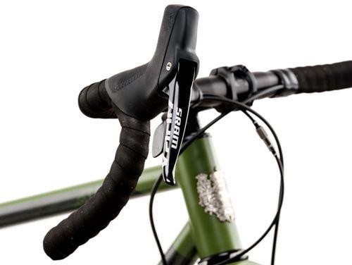Ragley-Trig-Adventure-Bike-2020-Adventure-Bikes-Sage-2020-TRIGADV20LCRC-2.jpg