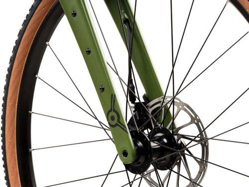 Ragley-Trig-Adventure-Bike-2020-Adventure-Bikes-Sage-2020-TRIGADV20LCRC-4.jpg
