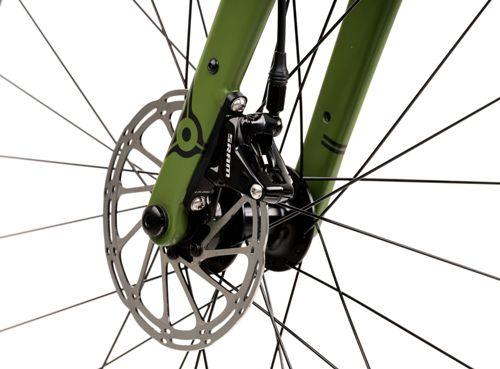 Ragley-Trig-Adventure-Bike-2020-Adventure-Bikes-Sage-2020-TRIGADV20LCRC-5.jpg