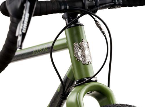 Ragley-Trig-Adventure-Bike-2020-Adventure-Bikes-Sage-2020-TRIGADV20LCRC-6.jpg